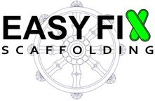 Easy Fix Scaffolding - Local Scaffolding Company